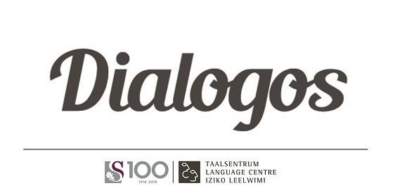 Dialogos_logo