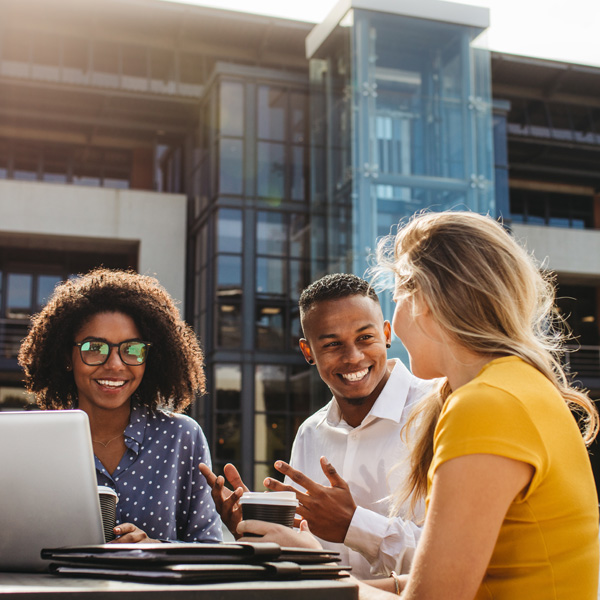 This short course is for anyone who needs to prepare for the International English Language Testing System (IELTS) exam in order to attend a postgraduate course in South Africa or abroad,