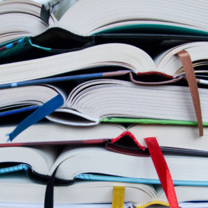 This twelve-hour workshop is aimed at postgraduate students and researchers working on a literature review, whether as part of a research proposal or a thesis, or as an independent article.