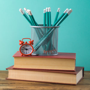 It is often difficult to find a sufficient block of time in which to write, and writers easily lose momentum with their writing. To help you regain your writing momentum, the Writing Lab hosts a writing marathon each month.
